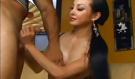 bbw italienne سکس مامان با very sexy2
