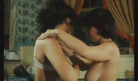 : - FEMDOM - TRICK OR TREAT -: ukmike video داستانهای سکسی با مامان