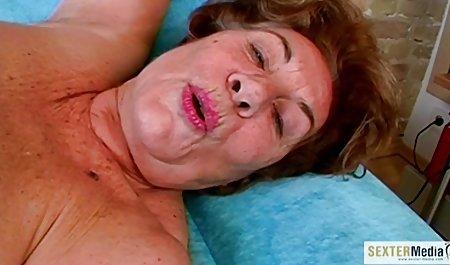 من داستان سکسی مادر دوست و بچه ها همسر شیطان من را لعنتی