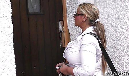 Nice Granny داستان سکسی خیانت مامان R20