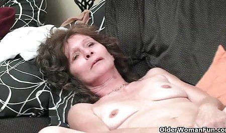 سوفیا داستان سکسی مامان دوستم