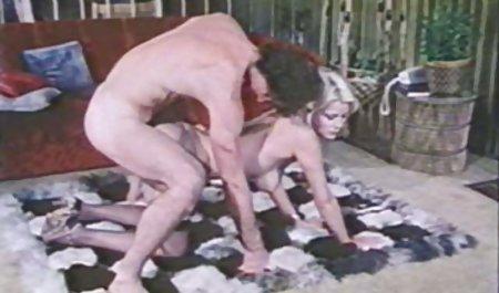 حالا این چیزی داستانهای سکس مامان است که من الاغ 2 می نامم