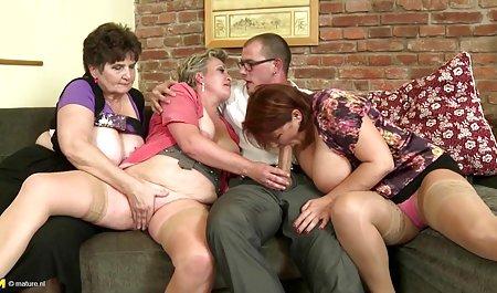 کابوس الاغ شیر سکس با مامان از کون