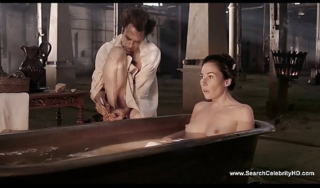تسلط و ارگاسم sex مامان قدرتمند طلسم