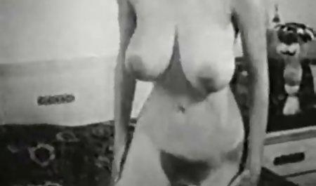 بهره برداری های دانلود کلیپ سکس با مامان مقعد از اروپای شرقی 47