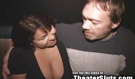 نینا هارتلی بالغ در جوراب شلواری همانطور که هرگز دیده نمی شود داستان سکسی تصویری محارم