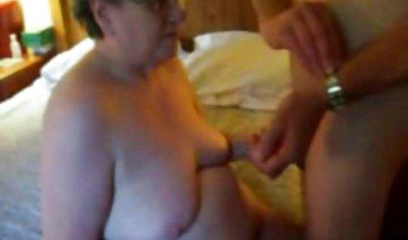 دو جنسی دو جنسی سکس مامان بزرگ