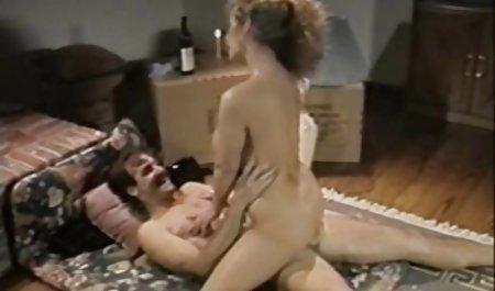 بررسی سوالات - مرا به پایین ، سکس با مامان فیلم کریستین بهشت