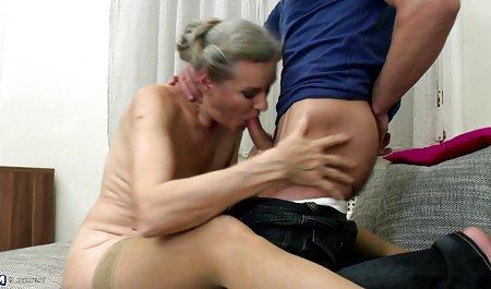 621 فیلم سکسی جدید مامان