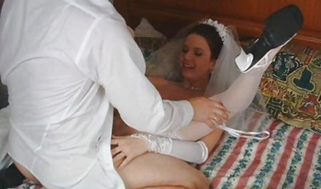 Nubile Films - چهره های Gooey برای نوجوان سکس زوری مامان ریزه اندام ناتاشا وایت