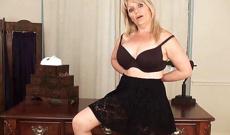 لیلی سکس با مامان تو خواب رم 06-08-14 (2)