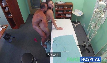 جوانان داستان مصور سکس با مامان بزرگ و بیب جوان و پیر منحرف