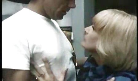 لباس خیس 17 سکس زوری با مامان