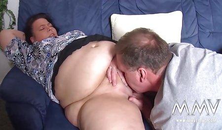 نفس گیری داستان مصور سکس با مامان نفسانی توسط یک زنبق زرق و برق دار Pinup Babe
