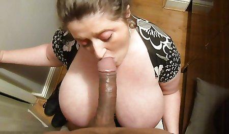 بازیگران پورنو سکس در خواب با مامان d un couple francais de lyon
