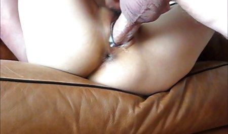 جانیس گریفیت - هیولا خروس سکس تصویری مامان