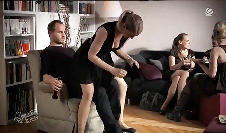 زن و شوهر آماتور داستان سکسی تجاوز به مامان جوان داغ