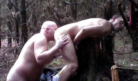 دو سکس مامان با جنسی دو جنسی