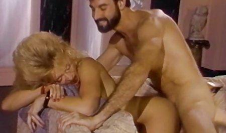 نمایش زنده داستان سکسی کردن مامان دوستم داغ سکسی
