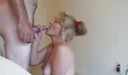 لی لعنتی جوآن 2 داستان سکسی مامان و خاله