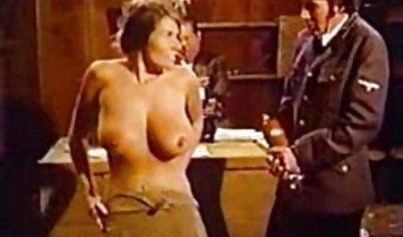 شگفت داستانهای سکس مامان انگیز لاتین های منحنی لاتین