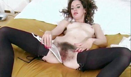 2014cam8 دانلود فیلم سکسی مادر و پسر