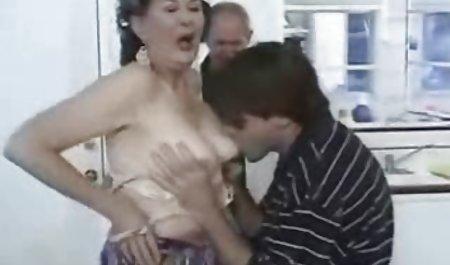 مادر دنا سکس با دوست مامان فوتبال آمریکا عاشق bbc 2 است