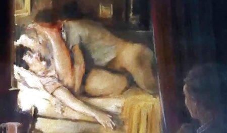 Syra داستان سکسی تصویری سکس با مادر Suicide vs BBC Byron