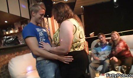 دختر مودار 272 داستان سکس با مامان دوستم