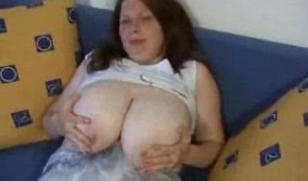 کام73 فیلم سکسی مامان پسر