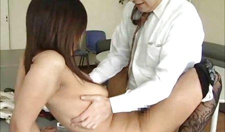 سرگرمی عکس فیلم سکس زوری مامان شات (rp)