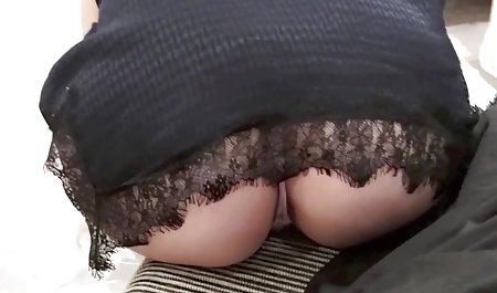 Petit jeu entre un pair و دانلود سکس مادر و پسر پسر voisin