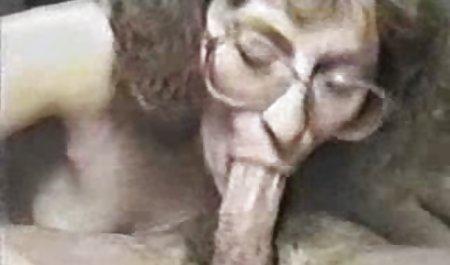 نوجوان مودار ناز با جوانان زیبا در وب کم سکس بامامان درخواب