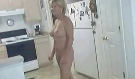 Bbw Fj سکس با مامان داستان
