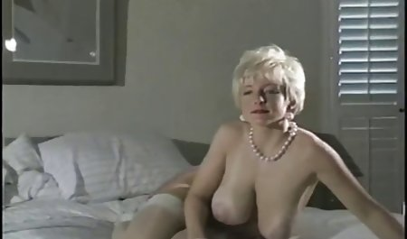 پی وی سکس مادر حشری سی جو
