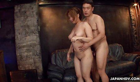 چک Verunka سکس با مامان ایرانی Veru BJ