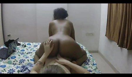 جیل سکس مامان زوری